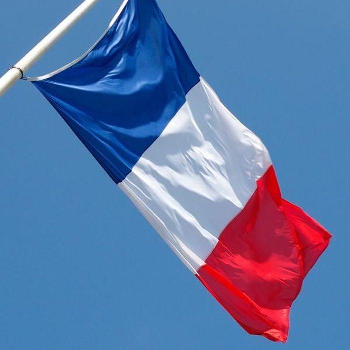 Drapeau France Achat Vente Pas Cher