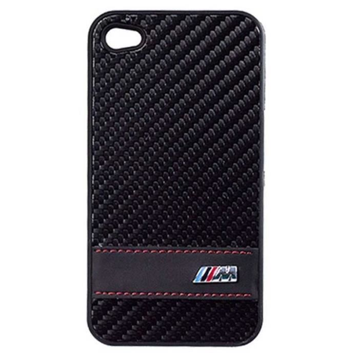 donne coque iphone 4