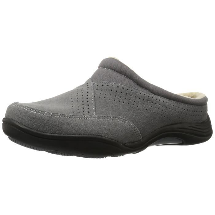 Taille Sneaker Haven 3qxagk 2 Clog 1 38 Fashion UHxqP6xnEI
