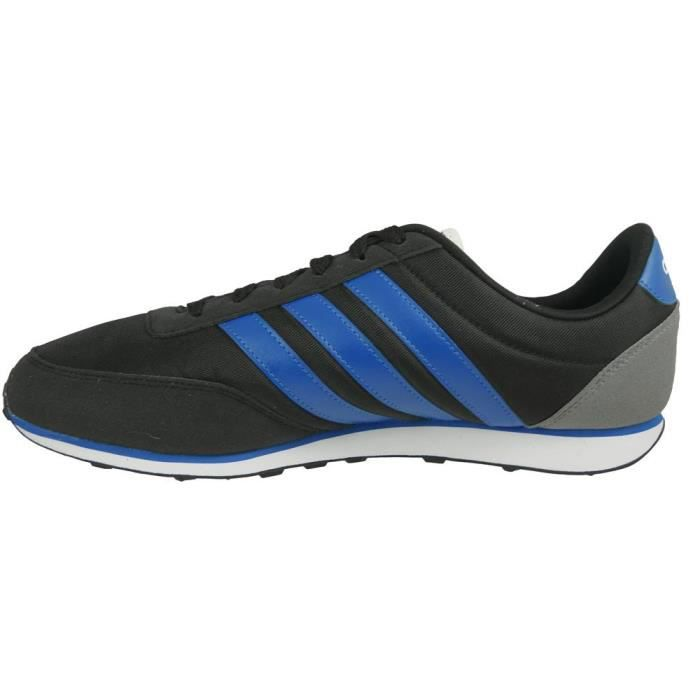 Chaussures Adidas V Racer