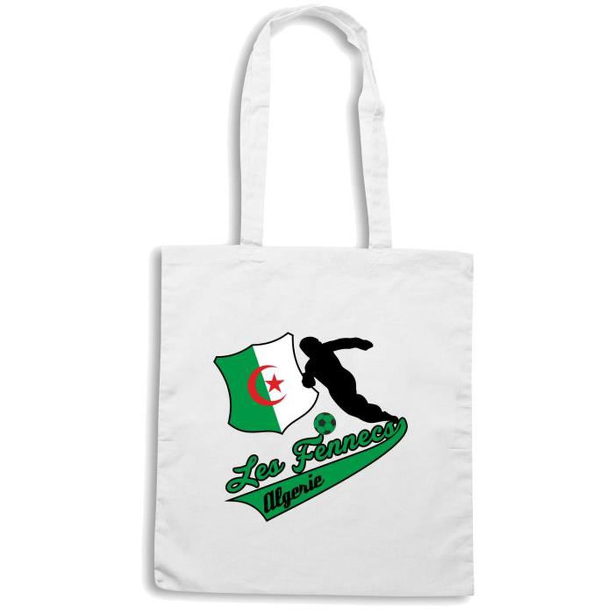 White Algeria Shopping Acquisto Bag Wc0004 Vendita Algeria wp6q1CSxI