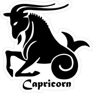 Cancer sigikid Signes du Zodiaque