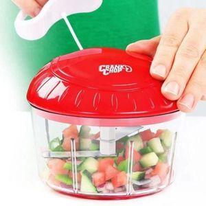 3in1 éplucheur de pommes /& pomme schneider avec vide-ventouse également pour pommes de terre poires