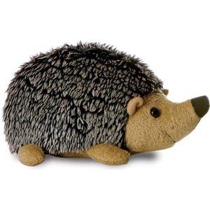 PELUCHE Mini Flopsie Howie Hedgehog Plush Soft Toy Stuffed