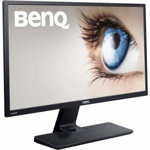 ECRAN ORDINATEUR BenQ GW2283 - Ecran Eye-Care 21,5