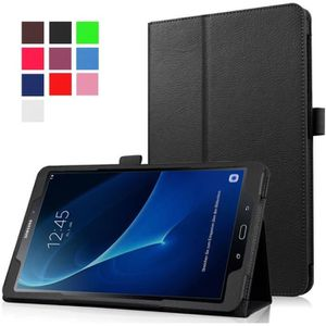 housse tablette samsung galaxy tab a6 10 1 prix pas cher