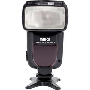 FLASH Flash Meike  MK-930II flash pour Canon - Nikon