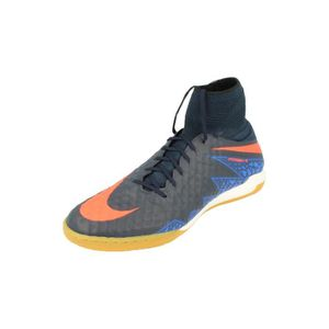 bbddd4c8f7738 CHAUSSURES DE FOOTBALL Nike Hypervenomx Proximo IC Hommes Football Boots