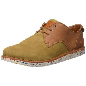 DERBY Art 1088 Olio I Déplacer Chaussures Lacets Derby h