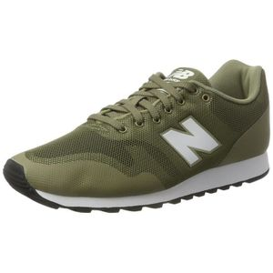 new balance homme taille 42