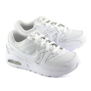 BASKET NIKE AIR MAX COMMAND FLEX 844347-101