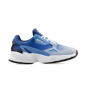 CHAUSSURES DE RUNNING Chaussure de running Adidas Originals Falcon - EE5