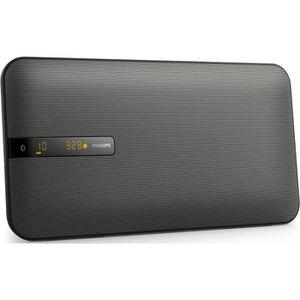 CHAINE HI-FI PHILIPS BTM2660 MicroChaîne Bluetooth avec technol