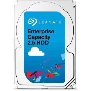 DISQUE DUR INTERNE Disque Dur SEAGATE Enterprise Capacity 2.5 HDD 2To
