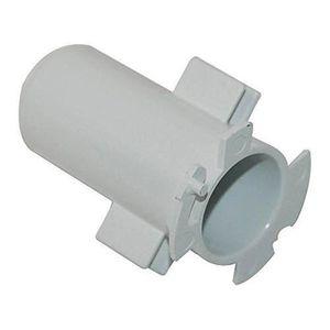 Véritable indesit hotpoint sèche-linge minuterie bouton
