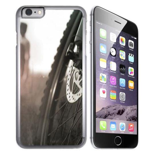 coque iphone 7 bmx