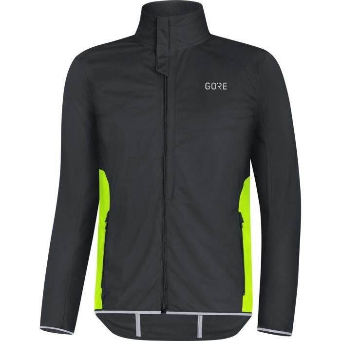 Vêtements Homme Vestes Gore® Wear R3 Windstopper Jacket
