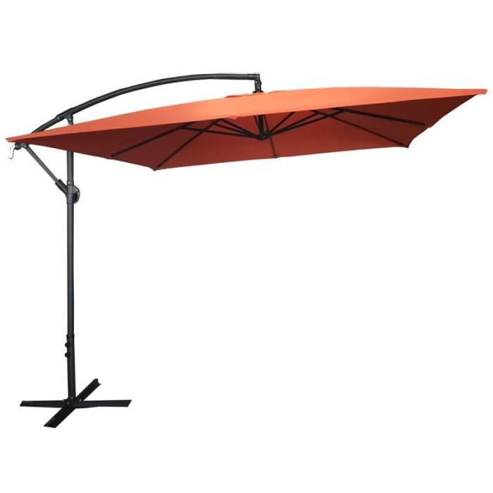 parasol deporte 2m achat vente parasol deporte 2m pas. Black Bedroom Furniture Sets. Home Design Ideas
