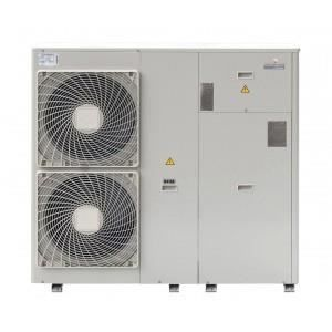 pompe chaleur 16 kw daikin altherma monobloc achat. Black Bedroom Furniture Sets. Home Design Ideas