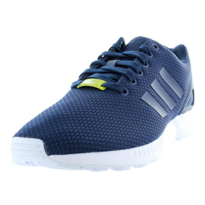 adidas torsion homme vintage