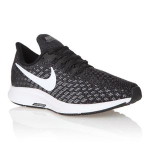 9c5a33dfe2 CHAUSSURES DE RUNNING NIKE Baskets de running Air Zoom Pegasus 35 - Homm