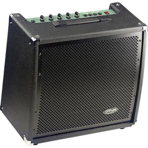 STAGG Ampli Basse 60 W RMS