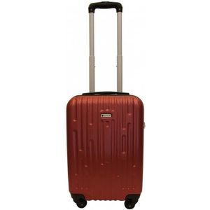 VALISE - BAGAGE Valise cabine Worldline pour compagnie Low-cost et