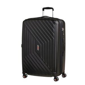 VALISE - BAGAGE American Tourister - Air Force 1 Spinner 76-29 Ext