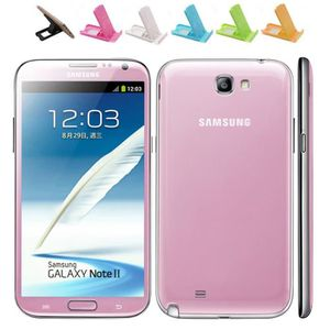 SMARTPHONE 5.55'' Pour Samsung Galaxy Note 2 N7100 16GB Occas