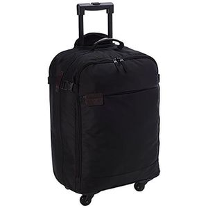 VALISE - BAGAGE Craghoppers Commuter - Bagage cabine 40 litres