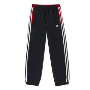 SURVÊTEMENT Pantalon de survêtement Adidas Pantalon de survête
