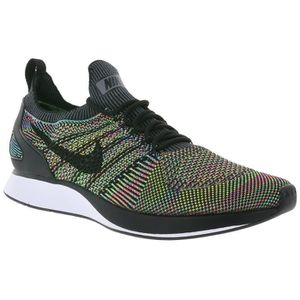BASKET NIKE Air Zoom Mariah Flyknit Racer Baskets Homme N