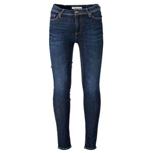 Achat Pas Smith Jeans Teddy Homme Vente m0nvNwO8