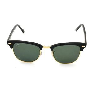 ray ban the clubmaster 5fe8bd2d0d61