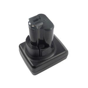 bat411 Chargeur de Batterie Station Pour Bosch d-70745 Bosch