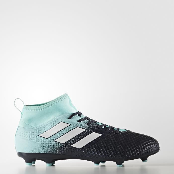 ADIDAS Chaussures de Football Ace 17.3 FG Homme