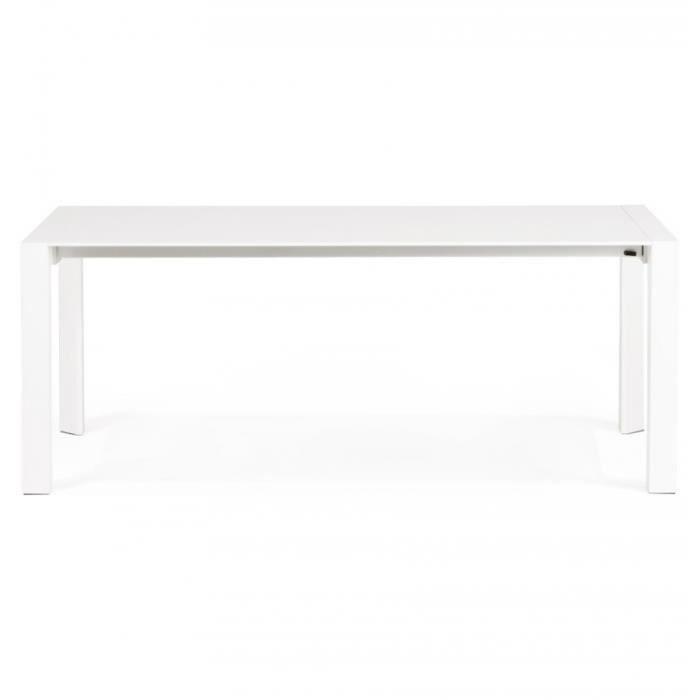 Table extensible ENKEL