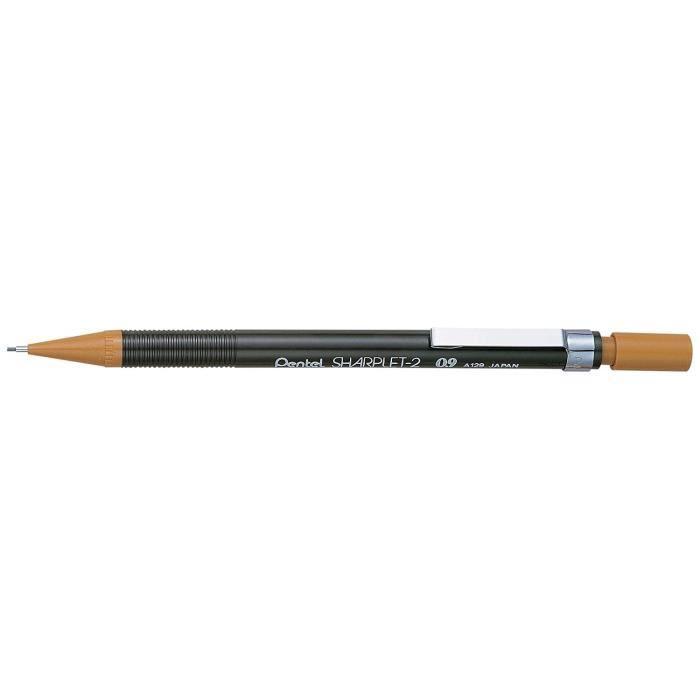 Koh-I-Noor Lot de 3/taille-crayons /à 2/trous 8/mm et 11/mm