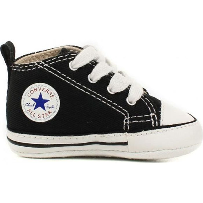 converse bebe taille 21 | Nombreuses promos