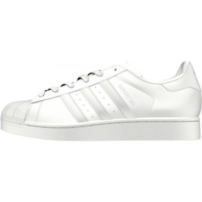 adidas superstar adulte
