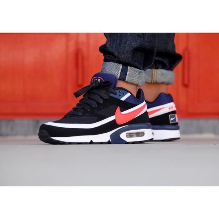 nike baskets homme air max new model