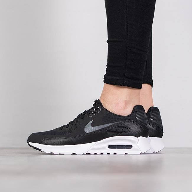 881106 Nike Air 90 2 Ultra 0Modèle Noir Baskets 002 KF1clJ