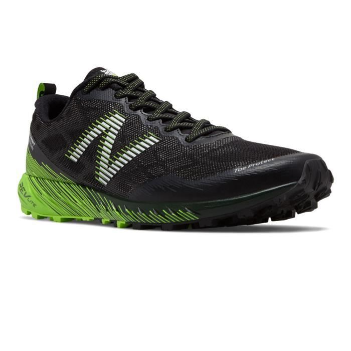 new balance trial hommes