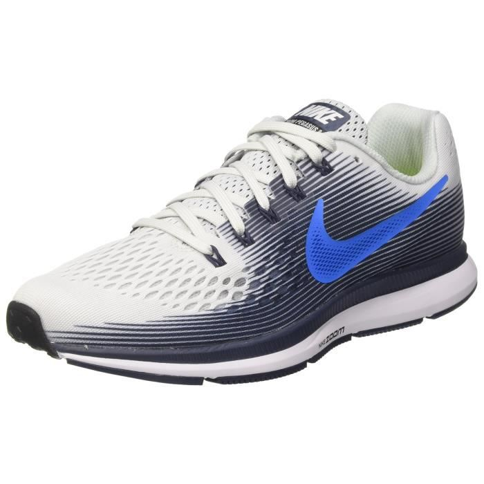 nike air zoom pegasus 34 homme 475