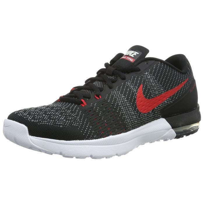 Meilleures ventes Nike Homme Air Max Typha Chaussures de