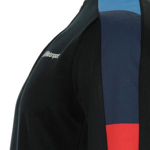 Sweat Puma homme - Achat   Vente Sweat Puma Homme pas cher ... 724f2764aa5