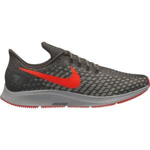 wholesale dealer afe7b 57d10 CHAUSSURES DE RUNNING NIKE Baskets de running Air Zoom Pegasus 35 - Homm.  NIKE Baskets de running Air Zoom Pegasus 35 - Homme - Gris