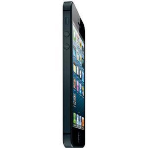 SMARTPHONE iPhone 5 16 Go Noir Reconditionné - Etat Correct