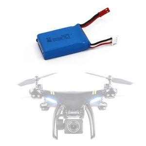 DRONE Maquette d'avion  Lithium Battery Spare Parts For