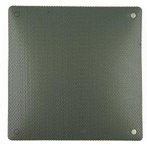 VENTILATION  120 mm PC PVC Anti-Poussiere Filtre Maille Filet F